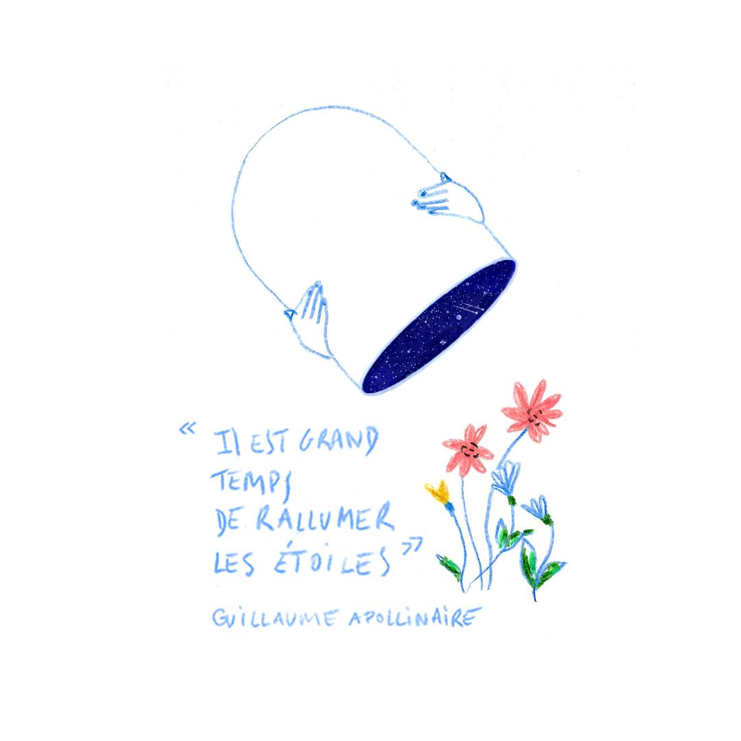 LES_ETOILES_LAURIE_LECOU