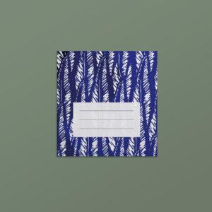Enveloppe Love letter Ornement